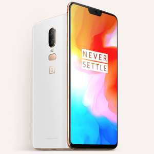 Oneplus 6 128/8GB | International Version