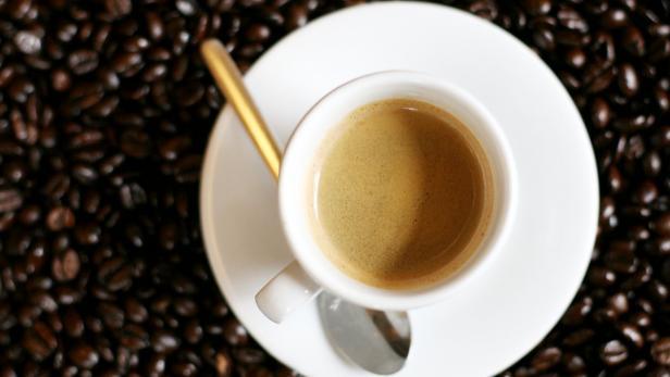 Gratis-Tchibo-Kaffee: Espresso/Americano/CaffèCrema