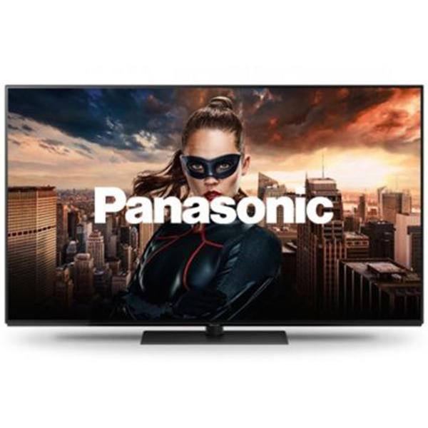 "[Euronics] Panasonic 55"" FZW804 4k/UHD OLED Fernseher | abzgl. Cashback 1428€"