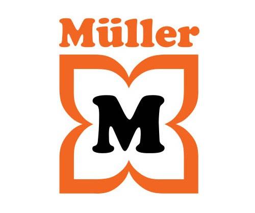 (Vorankündigung) Black Friday Countdown bei Müller auf Düfte