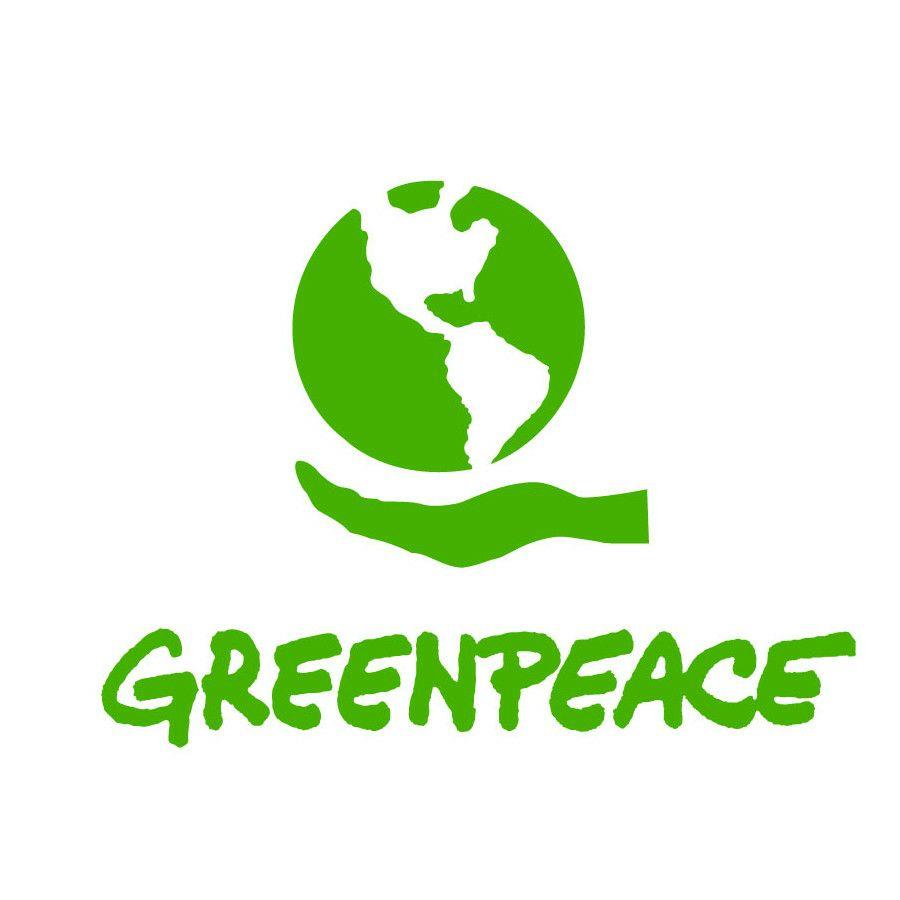 Greenpeace: Kostenlose Plakate, Poster und Infomaterialien für Erwachsene und Kinder