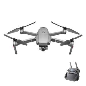 DJI MAVIC 2 PRO (China Plug) bei Gearbest im Flash Sale