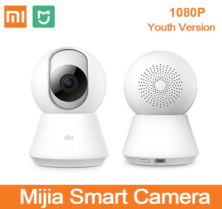 "Xiaomi Mijia 360"" Webcam"