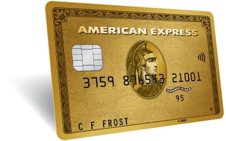 American Express Gold Card ( 1.Jahr kostenlos, 50 Euro Startguthaben & 100 Euro Best Choice Gutschein)