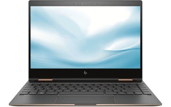 [Medimax oder Euronics] Hewlett-Packard HP Spectre x360 13,3 Zoll Intel Core i5-8250U Full HD 8 GB RAM 256 GB SSD + Lichterkette gratis