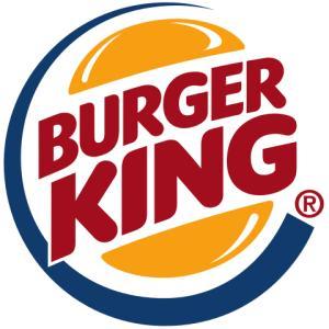 Burger King Gutscheine bundesweit gültig bis 12.01.2019