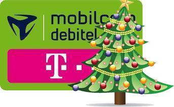 Telekom Internet Flat 10.000 für 12,99€ im Monat + 25€ Amazon Gutschein + Weihnachtsbaum im Wert von 29,90€