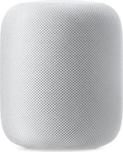 APPLE HomePod B-Ware eBay mit 10% Gutschein PAKET10 (1 Verfügbar) reBuy