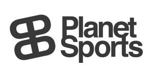 Planet Sports | The North Face Aktion - 15% ab 100€ MBW