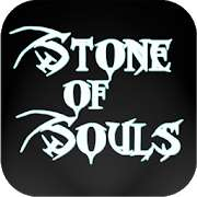 [Google Play Store] Android Freebies: Stone Of Souls HD & Stone Of Souls 2: Stone Parts