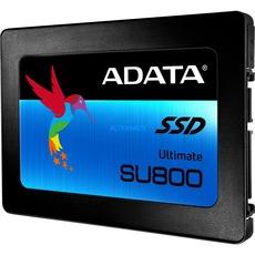 [Alternate Paydirekt] 1TB ADATA Ultimate SU800 SSD für 108,89€