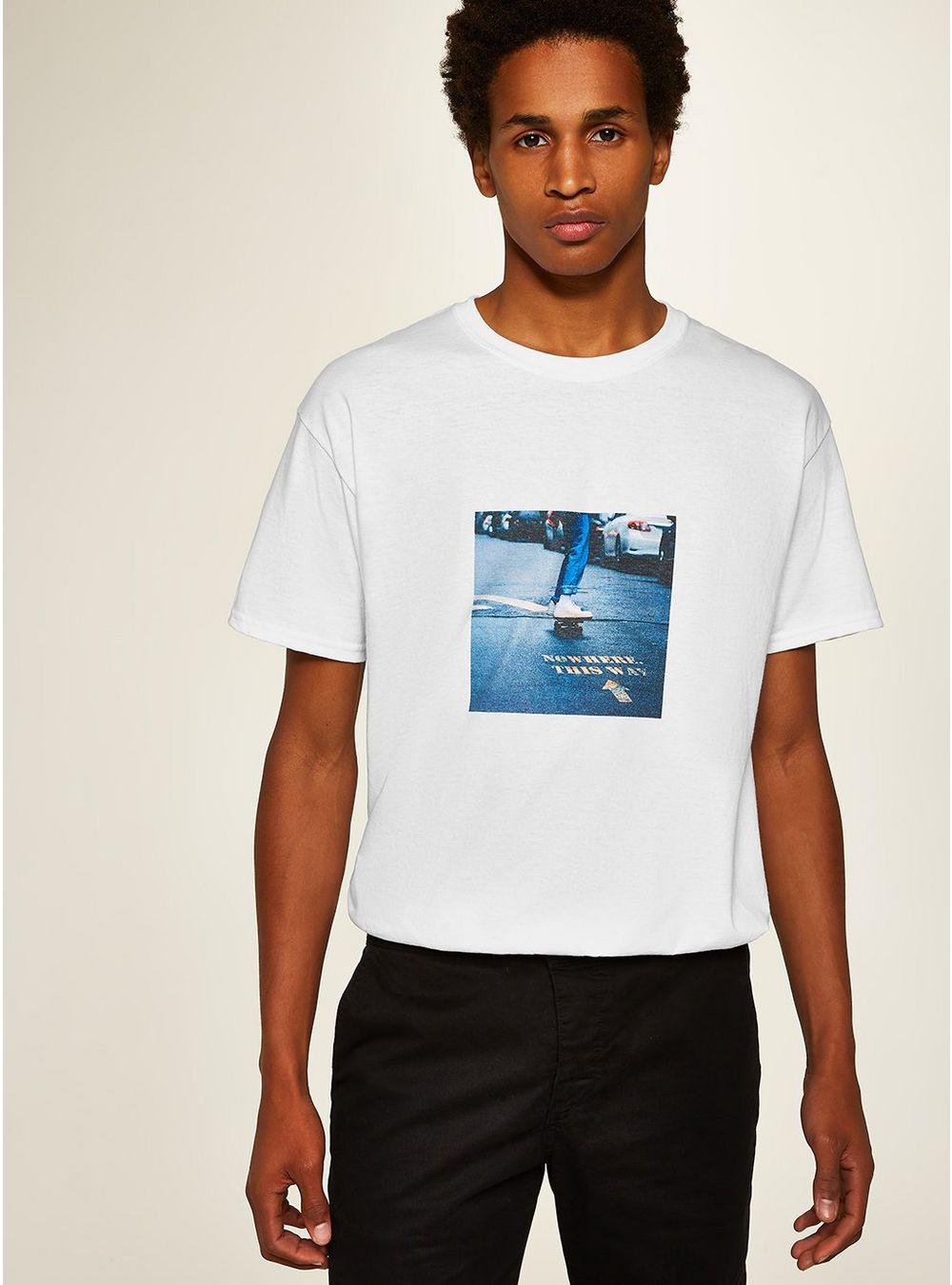 Topman: T-Shirts für 14€ & Hoodies für 26€ - viele Größen, Farben & Formen