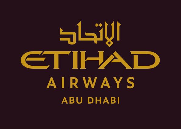[Etihad Air] 2 Nächte GRATIS im 5* Hotel nach Wahl inkl. Frühstück zum Flug dazu