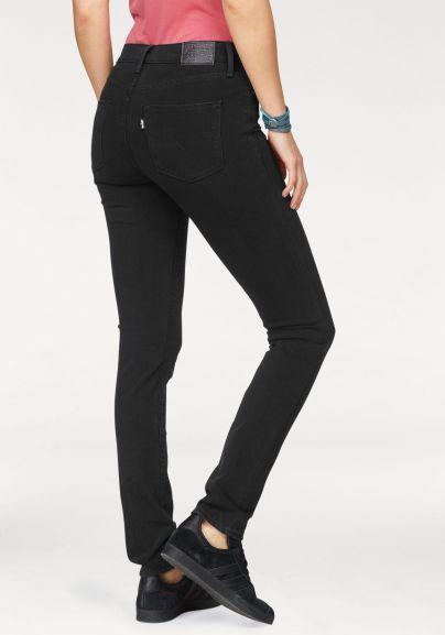 Otto Top Deals für den 24.11. - Levi's 311 Skinny-fit-Jeans für 44,99€ | 3x Calvin Klein Bikinislip Carousel für 29,99€