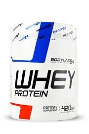 Bodylab 24 Whey Protein für 3,99€ +VSK