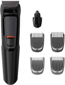 Philips 6 in 1 Trimmer MG3710/15 [Lidl ab.23.11. on- & offline]