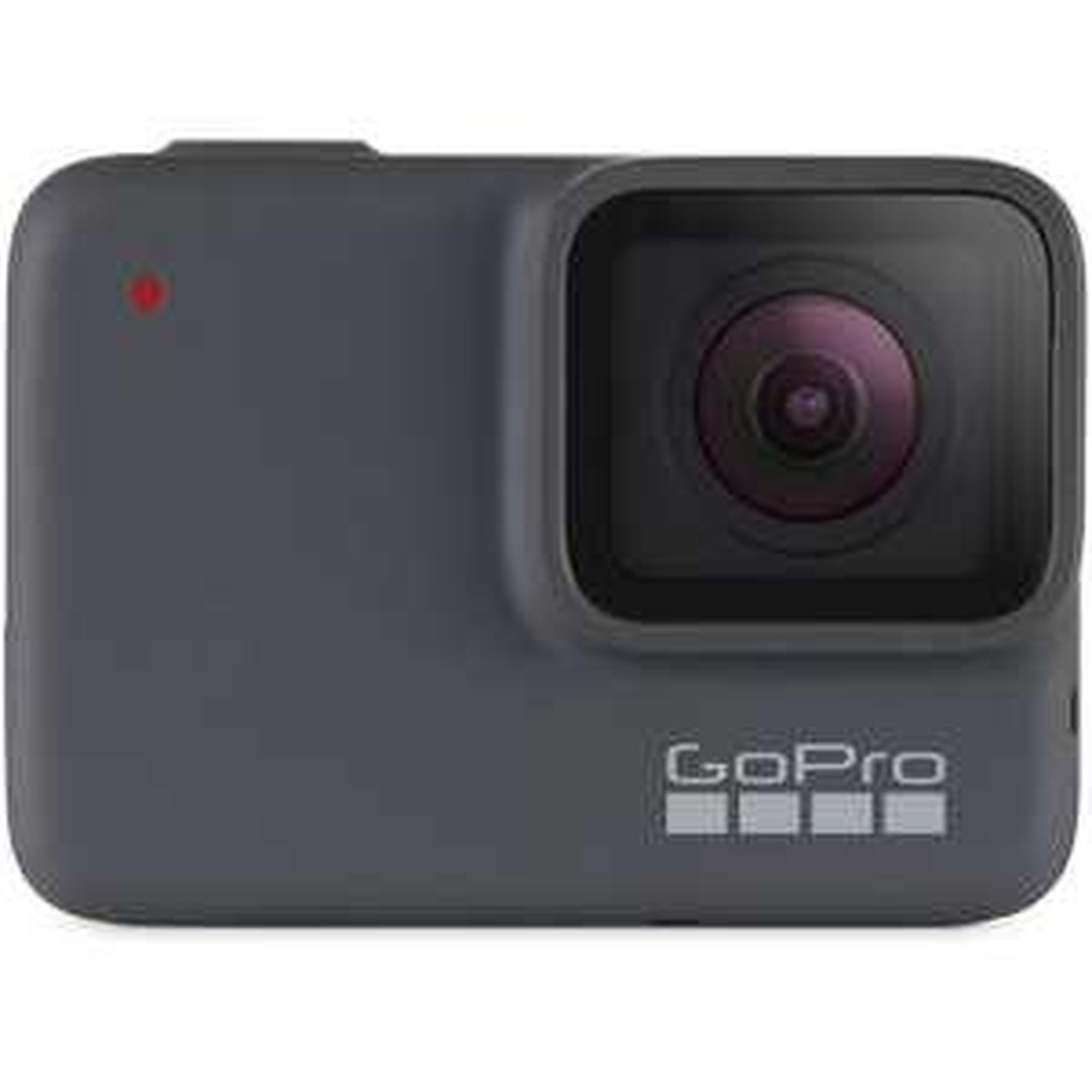 [Studenten] GoPro Hero 7 Silver + SanDisk Extreme 32GB bei GoPro Deutschland