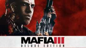 Mafia 3 Digital Deluxe Edition Spiel + Season Pass bei GMG 12,27€ als Steam Key