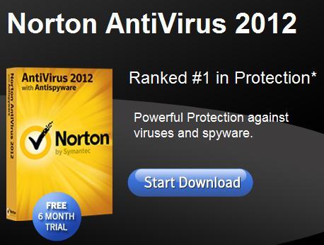 Norton Internet Security Jahreslizens (fast) kostenlos in aktueller Computerbild