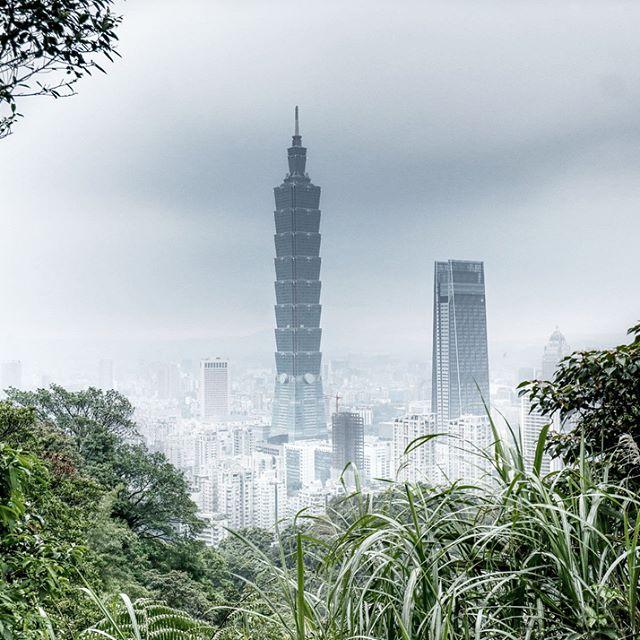 Flüge: Taiwan [November - Januar] - Direktflüge - Hin- und Rückflug von Frankfurt nach Taipeh ab nur 458€inkl. Gepäck