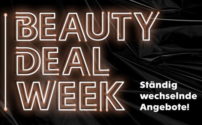 Tagesdeal #1 zur Beauty-Dealweek bei Flaconi: Bis zu 48% Rabatt auf Giorgio Armani und bis zu 25% auf weitere neue Marken