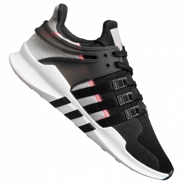 Adidas EQT Support ADV Sneaker s76962 (Größen 40 bis 48)