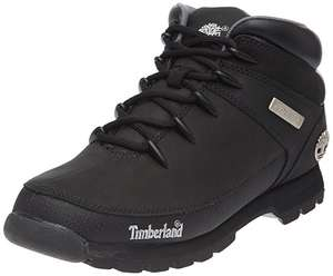 [Amazon.uk] Timberland Euro Sprint Hiker, Men's Boots Gr. 6.5 - 13.5 (UK)
