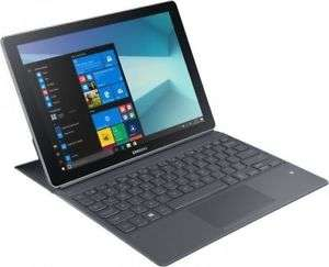 Samsung Galaxy Book 12 256 GB LTE [ Online Deal im Saturn Hamm Ebay Outlet]