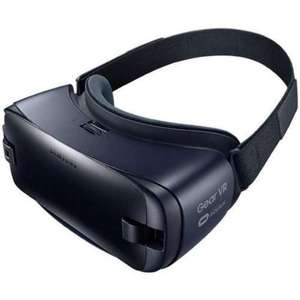 Samsung Gear VR Brille (SM-R323) für 16,40€ (Amazon.es)