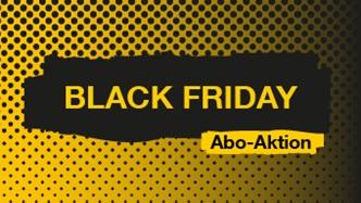 [Lokal Dresden] DVB Monatskarte bis zu 100€ Rabatt am Black Friday