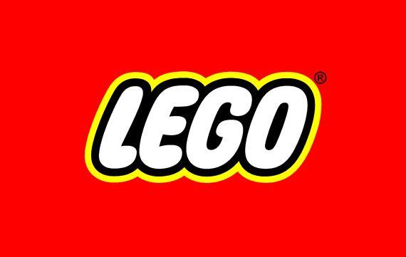 LEGO Black Friday & Cyber Monday 2018: Alle Angebote im Überblick