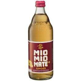 [lokal] Mio Mio Mate/Cola - alle Sorten [Durstexpress.de]