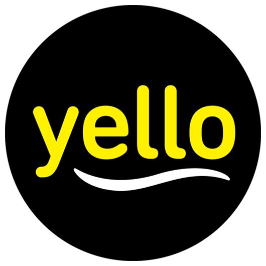 [Strom / Stromtarif] YELLO - 20% Rabatt für 12 Monate - 3.500 kWh/Jahr + 25€ Shoop oder 60€ KWK