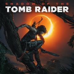 Shadow of the Tomb Raider (Digital PS4) für 26,52€ & Deluxe Edition für 30,94€ & Croft Edition für 39,78€ (Amazon US)