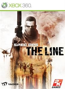 Spec Ops: The Line & The Darkness II (Xbox One/Xbox 360) für je 5,99€ & XCOM: Enemy Within für 7.99€ (Xbox Store Deals with Gold)