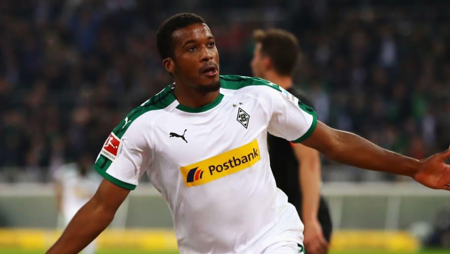 Borussia Mönchengladbach Heim-, Auswärts- & Ausweichtrikot von Puma 18/19 für Herren & Kinder (Gr. S - XXXXL) *UPDATE*