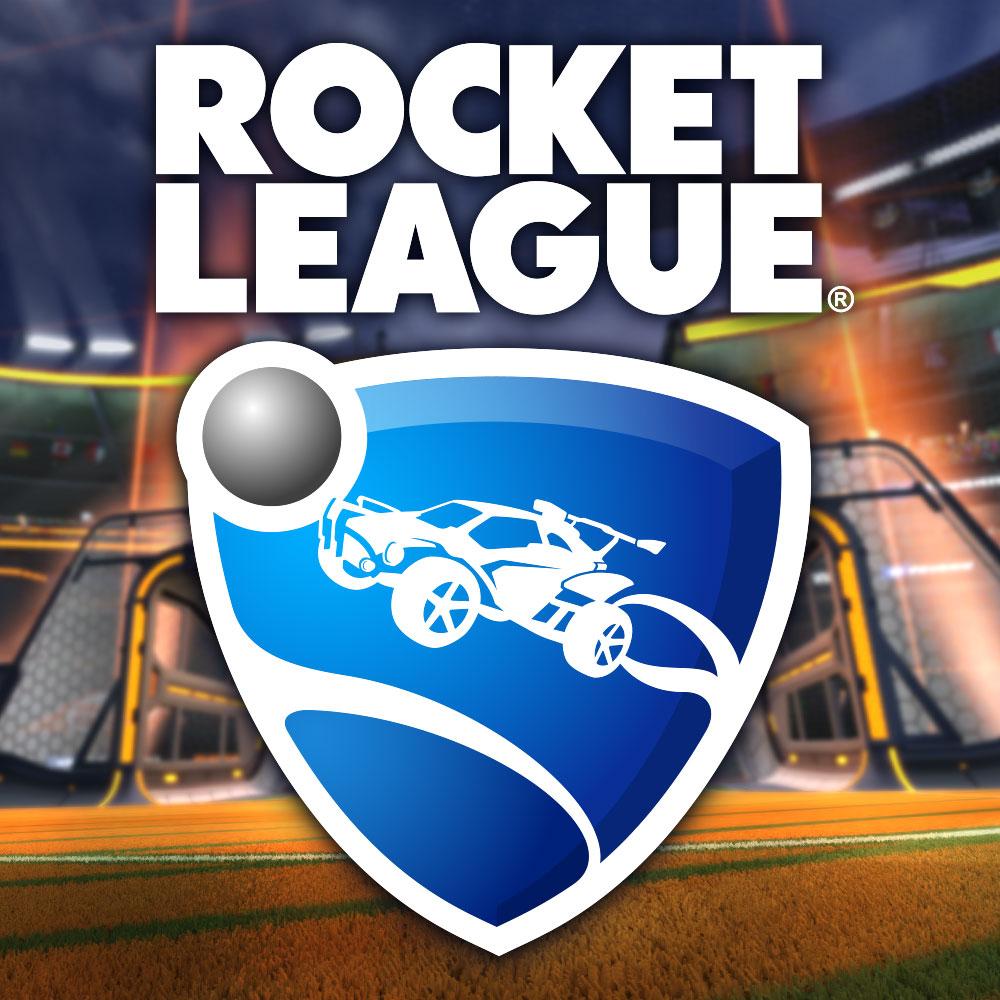 Rocket League (Switch) für 11,99€ Südafrika für 9,88€ (eShop)