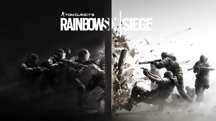 [PC] Tom Clancy's Rainbow Six Siege: Alle Versionen günstiger