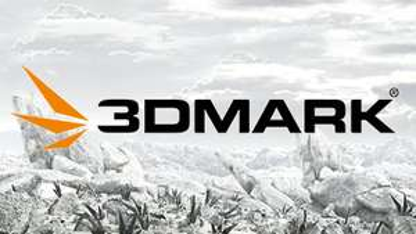 3DMark Advanced Edition - Humble Store (Steam Key)