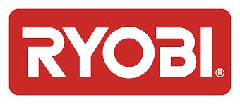 [Amazon] Ryobi Sammeldeal - 20% Nachlass - z.B. Bohrschrauber 18V One+, Säbelsäge, Winkelschleifer, Nagelpistole, Akkus in 4Ah oder 5Ah usw.