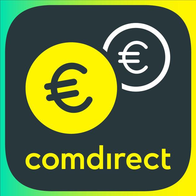 Bis zu 200€ Prämie für die Girokontoeröffnung bei der Comdirect nur über Check24