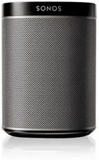 [lokal] Expert Nordhorn: Sonos Play 1 für 139€