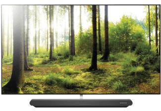 LG OLED65G8PLA, 65'', UHD 4K, Smart TV, Oled TV, DVB-T2