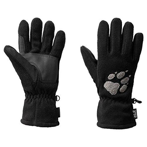 """Jack Wolfskin - Damen Handschuhe """"Paw"""" - PlusProdukt - Nur Größe XL"""