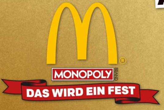Geheime Dealz bei Tophandy (McDonalds Aktion): z.B. Telekom Magenta Zuhause M MagentaTV (eff. 24,91€ bei) od. Otelo Allnet Classic mit Huawei Mate 20 Lite für 19,99€ / Monat