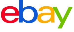 eBay Verkaufstag - Nur 1€ Gebühr und keine Provision von Sa bis Mo für 10 Artikel