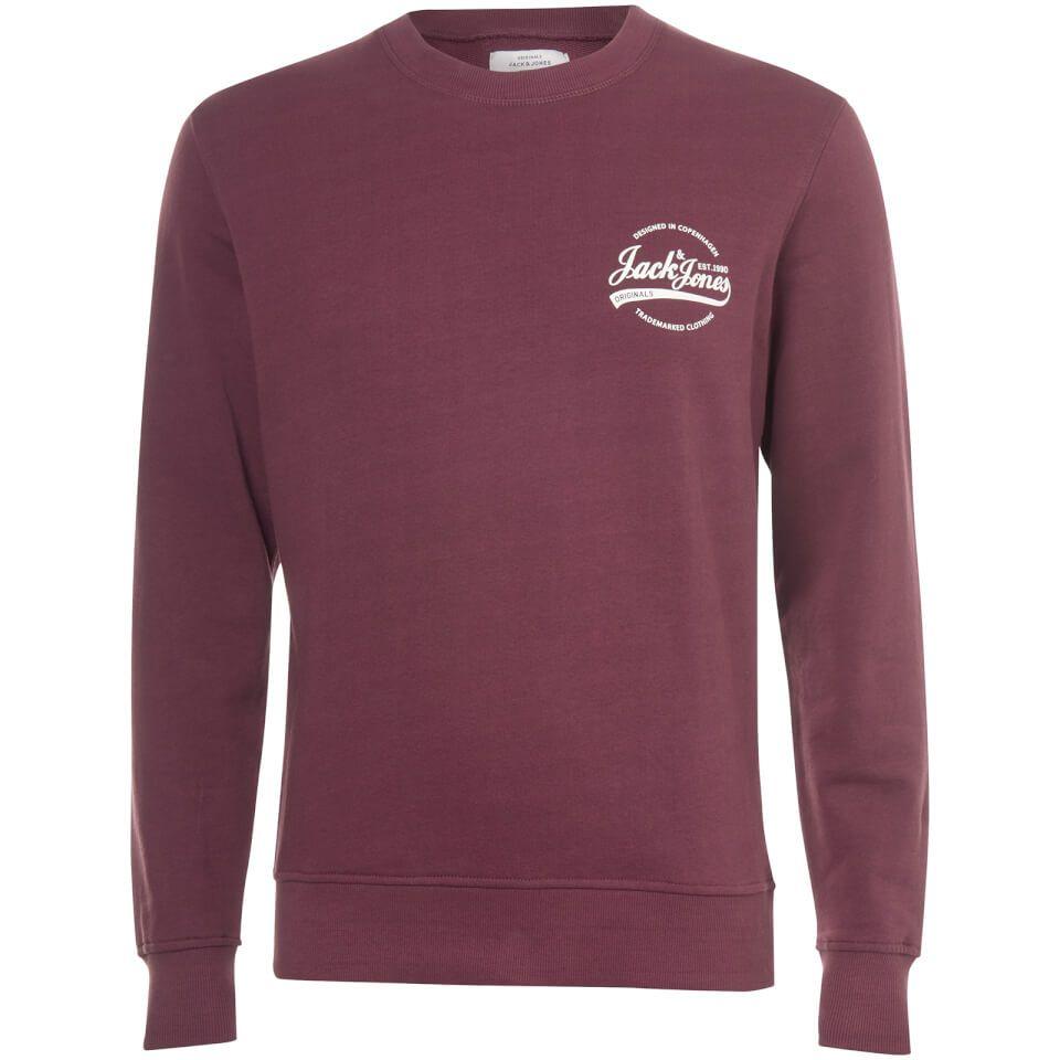 [zavvi] 20% Rabatt auf Jack & Jones | z.B. Sweatshirt für 11,20€, Schuhe für 15,99€, Jacken ab 21€
