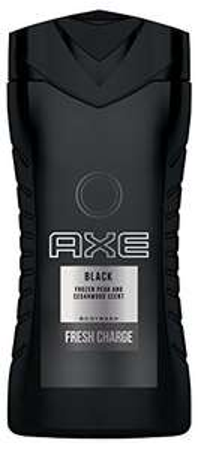 6 er pack Axe Black duschgel für 1,09€ pro Stück bzw. 5,69€ im Sparabo (0,95€/Stück)