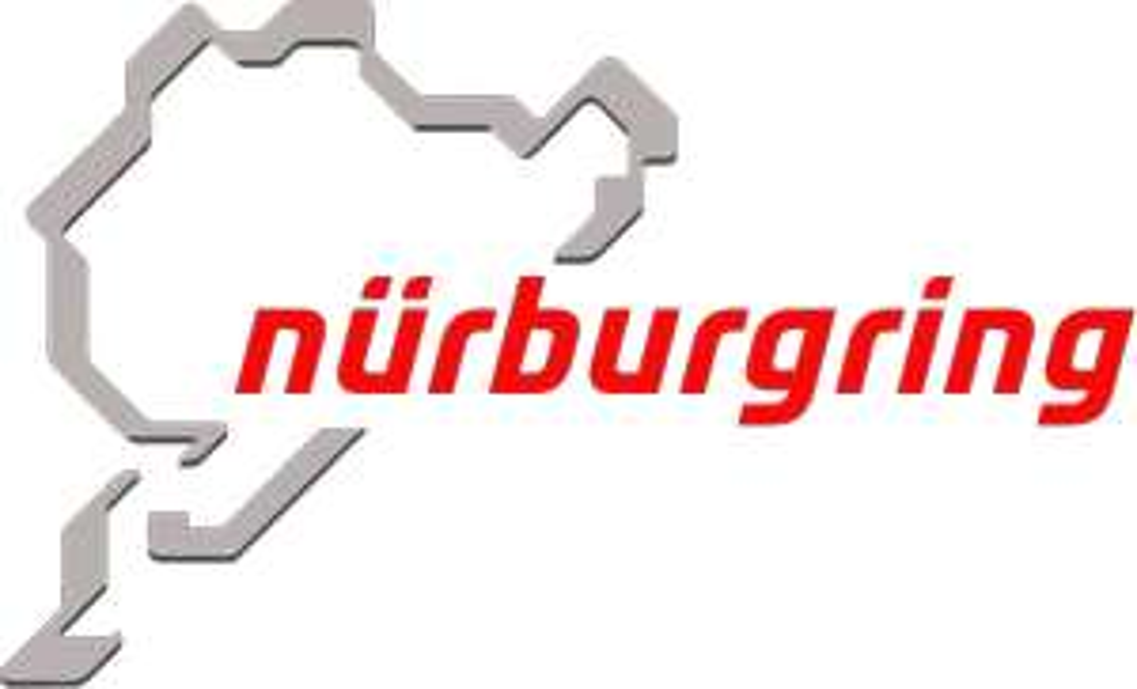 Nürburgring Nordschleife Touristenfahrt Jahreskarte für 2019