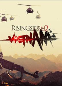 Rising Storm 2: Vietnam (Steam) kostenlos Zocken.